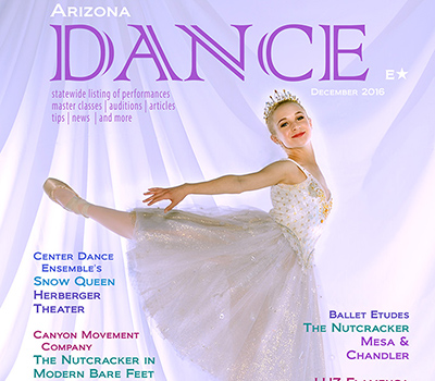 dec2016azdance-thumb